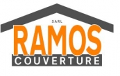 Ramos Couverture